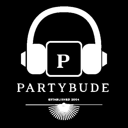 Partybude Langenhagen